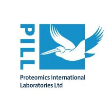 Proteomics International Laboratories Signs Largest Analytics Contract to Date & Becomes the World's Most Accredited Protein Testing Lab
