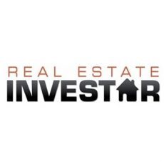 Real Estate Investar Cash Receipts Up By 27% to $1.3m