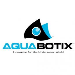 UUV Aquabotix Ltd (ASX: UUV)