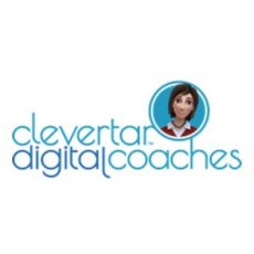 Build Your Own Digital Coach With Clevertar