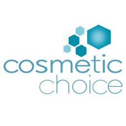 Cosmetic Choice Pty Ltd