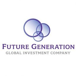 Future Generation Global Investment Company (ASX: FGG)