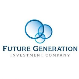 Future Generation Investment Company (ASX: FGX)