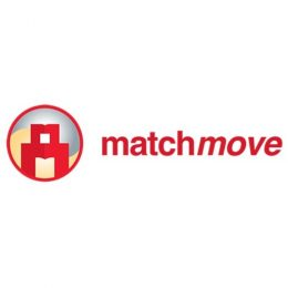Private: MatchMove Pay Pte Ltd