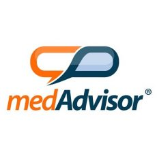 MedAdvisor Appoints Two Regional Advisors for Overseas Expansion