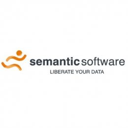 Semantic Software