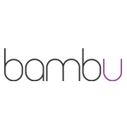 Franklin Templeton & Wavemaker Invest in Bambu