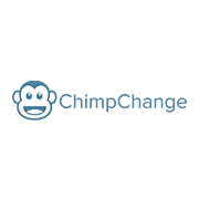 ChimpChange Changes Name to Change Financial Limited