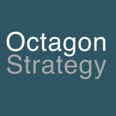 Octagon Strategy's MD Investor Update: Trading Volume Up 1935% Since Launch & Interview on Bloomberg TV Asia