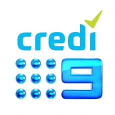 "Credi Pty Ltd Feature on Channel 9 News Discussing the ""Bank of Mum and Dad"""