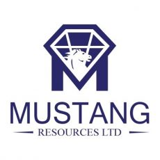 Mustang Ruby Inventory Now Exceeds 350,000 Carats as Government Grants First Mining Concession