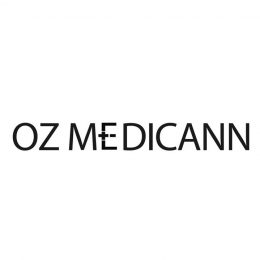 Private: Oz Medicann
