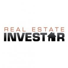 Real Estate Investar Group Ltd (ASX: REV) Achieves Growth in All Financial Metrics including an Increased $5.4 Million in Revenue Growth