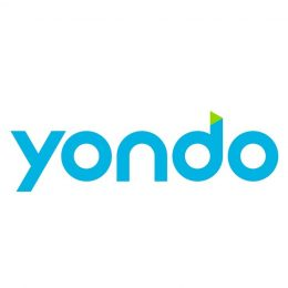 Private: Yondo