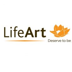 The LifeArt Company Pty Ltd Opens Innovation Centre in Gloucester