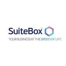 SuiteBox Now Integrates with Iress XPLAN