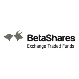 BetaShares Capital Limited