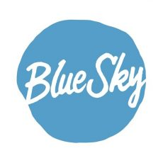 Blue Sky Biologicals Announces High Volume Manufacturing Agreement