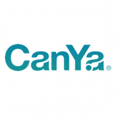 CanYa Raises $3.7million with 28 Days to go for their ICO!