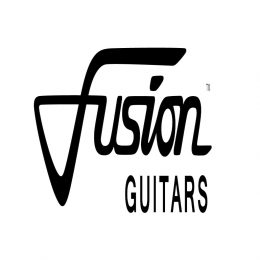 Fusion Musictech Holdings Pty Ltd