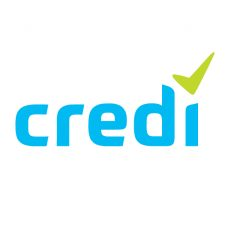 Rise of Credi to Become 'Fifth Major Bank'