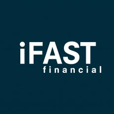 iFAST Corp Ltd (SGX: AIY) Assets Under Administration Now at SGD $7.16B