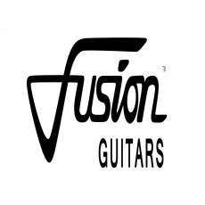 Fusion Musictech Raises $1.7M in FY17; Now Selling in the USA