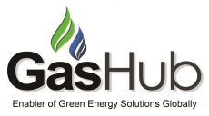 Gashub Signs MOU with China's Leading Provider of Clean Energy Solution