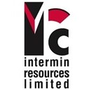 Intermin Resources (ASX: IRC) Encouraged by Findings