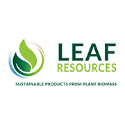 Leaf Resources Raises $3M by Placement