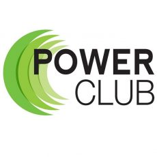 Power Club Project Kicking off with Full Funds and a Retail Licence Obtained