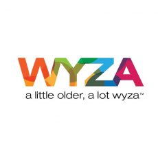 WYZA Raises $525k in 2017 & Forms Joint Venture