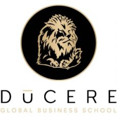 Ducere Announces Partnership with National University of Namibia (UNAM)