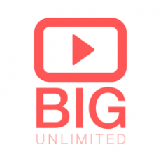 Big Un Limited (ASX: BIG) Acquire App Technology, Partner with Zeta Global & Increase Share Price by 1056.25%