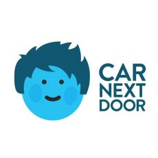 Car Next Door Raises $5m on the back of 130% year on year growth