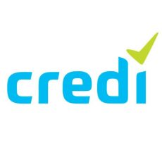 Credi Processes Over $70 m in Loans in 10 months