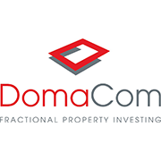 DomaCom Leading in the Crowdfunding Space