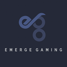 Emerge Gaming (ASX: EM1) to Proceed with IPO