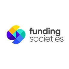 Funding Societies Hits SGD100Million Mark in SME Crowdfunding