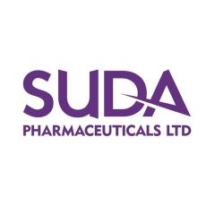 SUDA's Licensee Lodges Application for Short-Term Treatment of Insomnia
