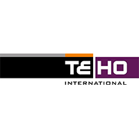 TEHO International: Tied to Success