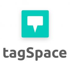 tagSpace Mixes up Reality - Delivers the first Global-scale Augmented Reality Publishing Platform