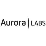 Aurora Labs Partners with the CSIRO to Advance 3D Printing