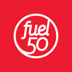 Fuel50 & Mercer Strategic Alliance for Career Development Opportunities