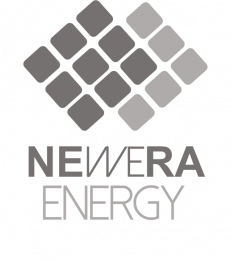 New Era Energy Ltd