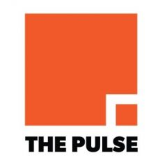 The Pulse Receives Major Funding Under Government Innovation Programme