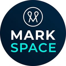 Mark.Space Uses Virtual Reality to Create Real Estate Designs